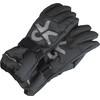 Color Kids Savoy Handschoenen Kinderen zwart